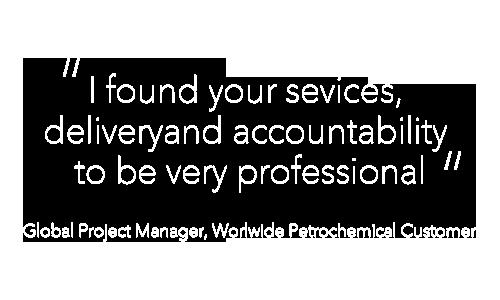 client_testi_1